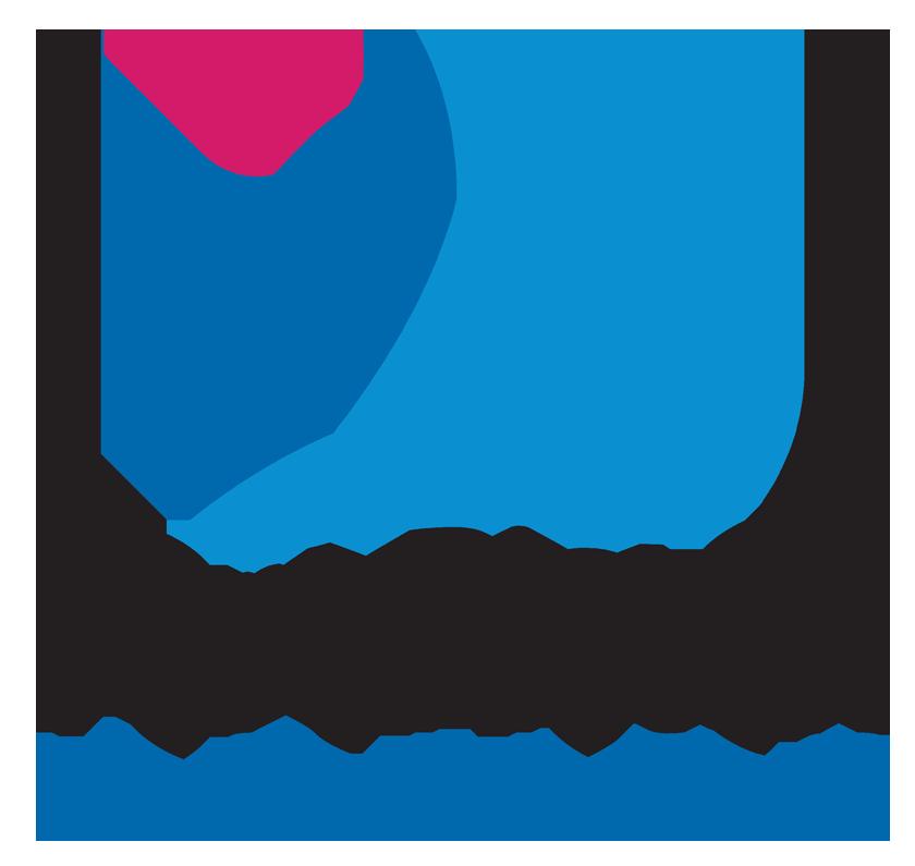 Port Picton Homes